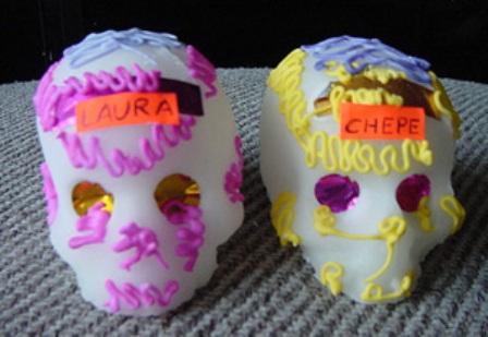 Estas vem com o nome das pessoas!! (Fonte: www.tribunalatina.com)