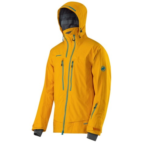 13-mammut-alyeska-jacket-yolk