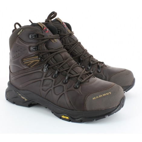 chaussures-mammut-mercury-pro-gtx-men-dark-brown