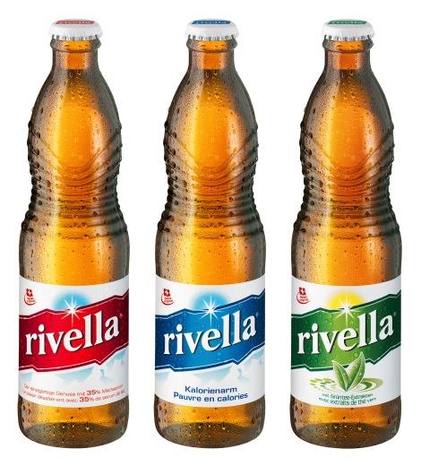 Rivella_Glas