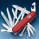 victorinox-swiss-army-knife