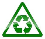 img-reciclagem-maior