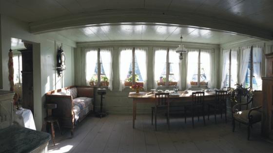Foto: myswitzerland.com