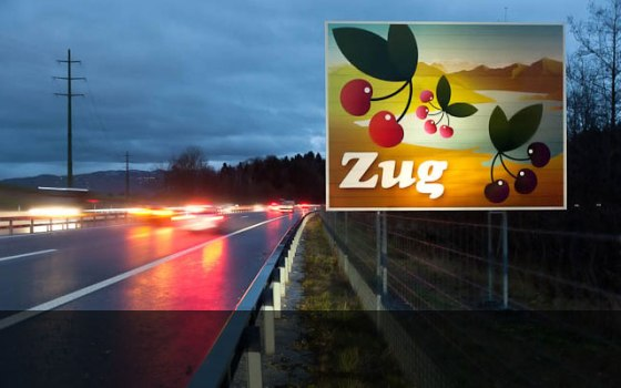 Foto: zug-tourismus.ch