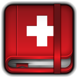 Moleskine-Swiss-Book-icon