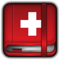 Moleskine-Swiss-Book-icon