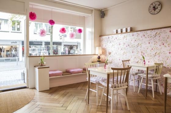 Foto: cupcake-affair.ch